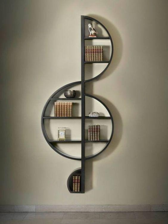 οργάνωση βιβλίων