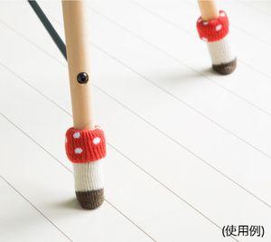 προστατευτικά ξύλινο πάτωμα
