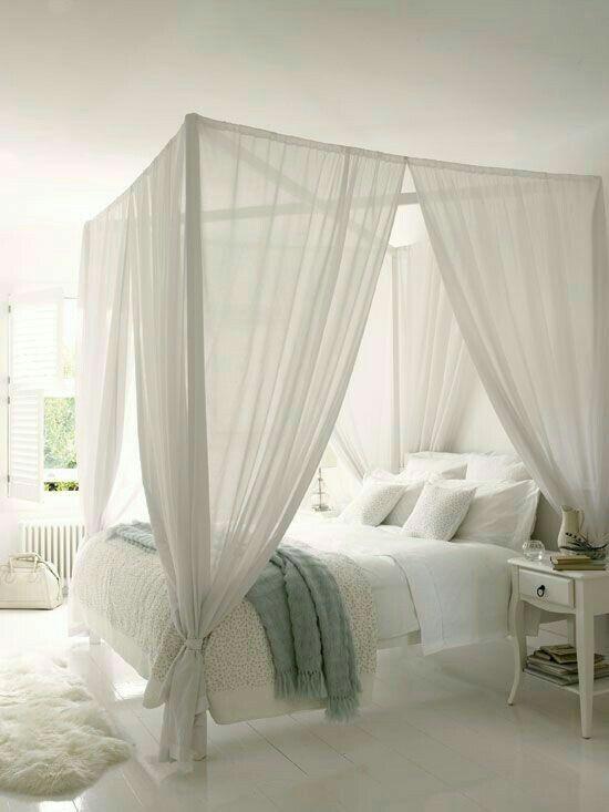 χαλαρωτικά υπνοδωμάτια