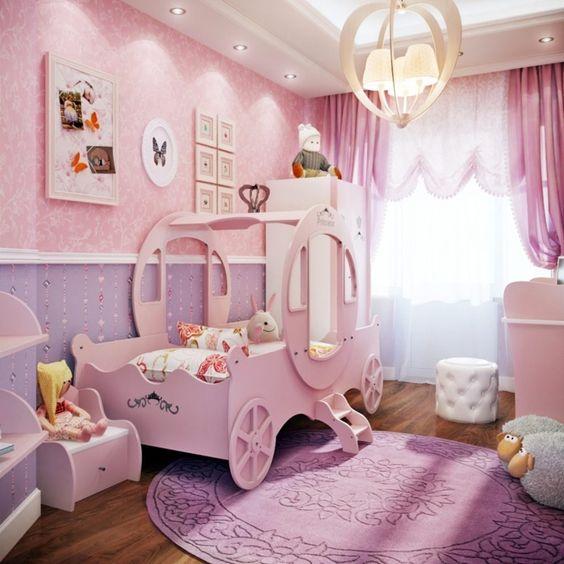 δωμάτια κοριτσιών